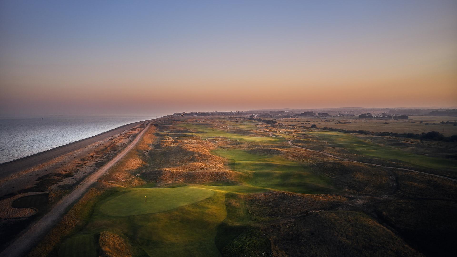 06th-2020-Royal-Cinque-Ports-Golf-Club-1050