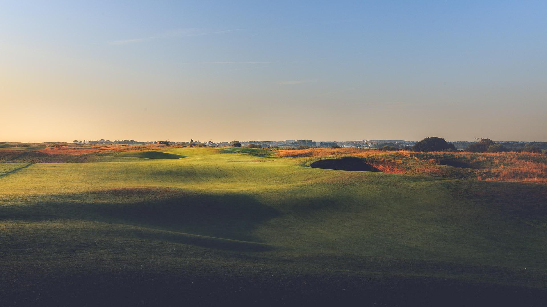15th-Hole-Royal-Cinque-Ports-Golf-Club-05