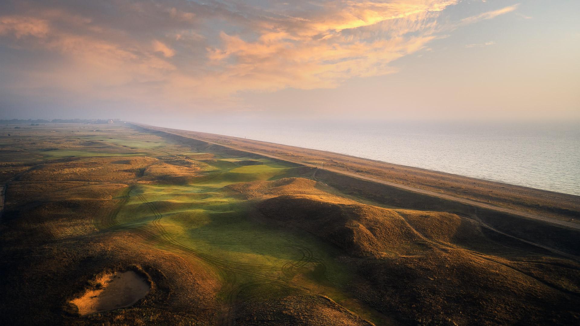 06th-2020-Royal-Cinque-Ports-Golf-Club-1187-Edit 2-Edit