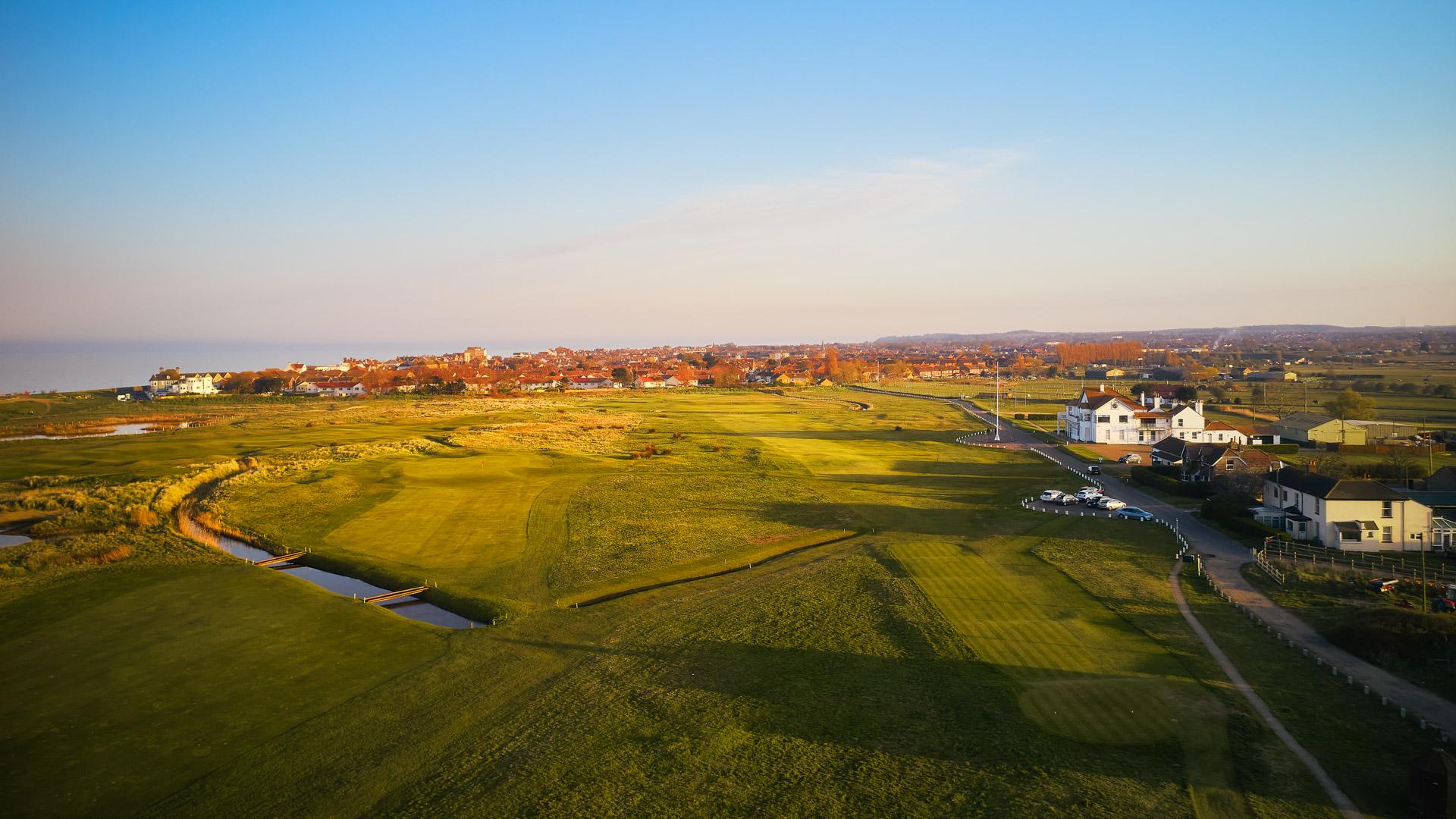 01st-2020-Royal-Cinque-Ports-Golf-Club-1015