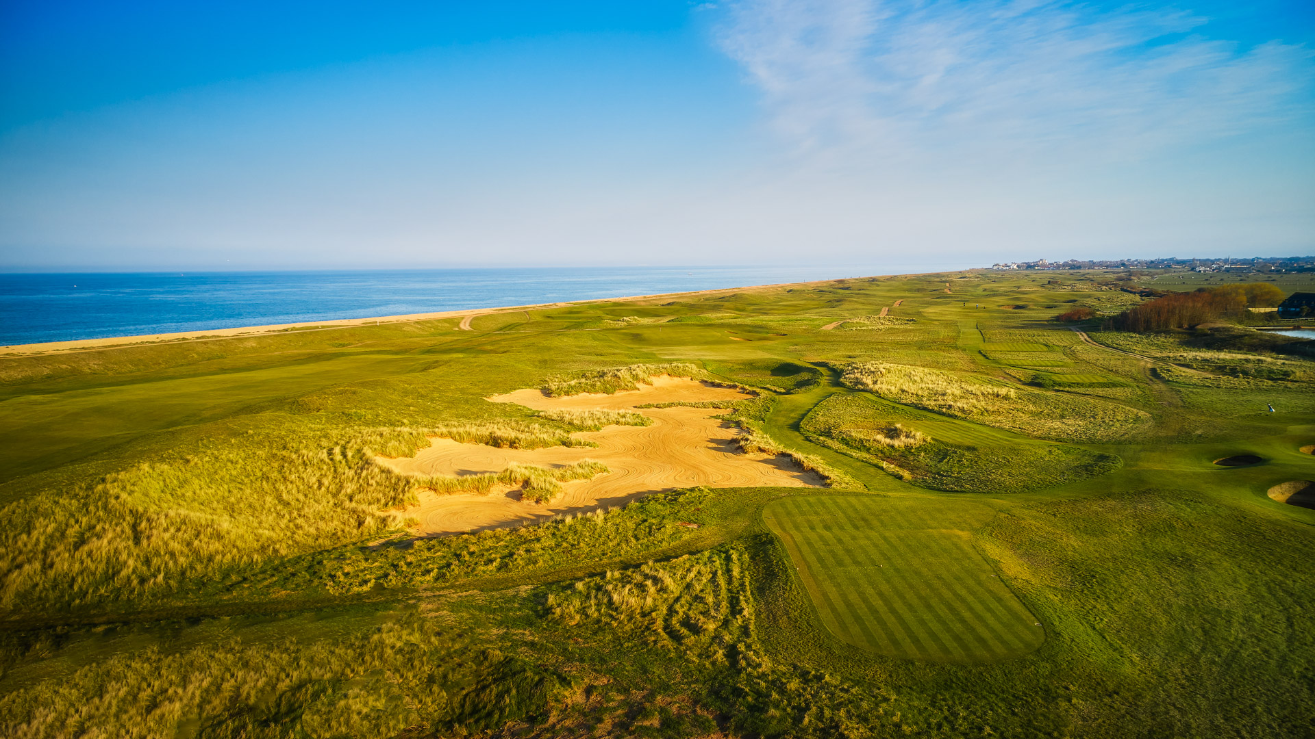 14th-2020-Royal-Cinque-Ports-Golf-Club-1240