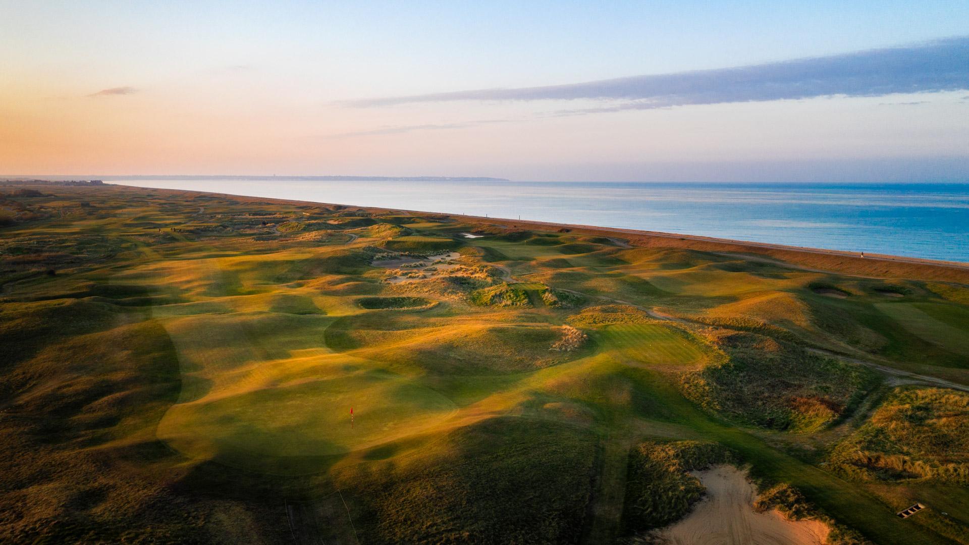 16th-2020-Royal-Cinque-Ports-Golf-Club-1240-Edit