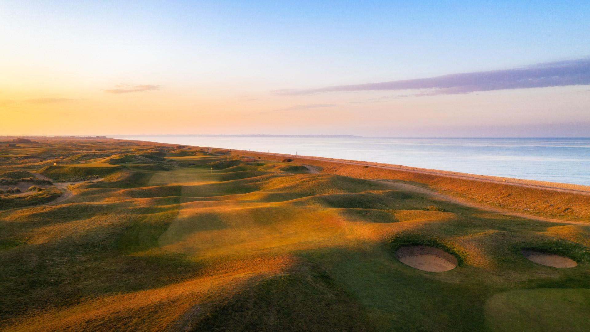 03rd-2020-Royal-Cinque-Ports-Golf-Club-1235-Edit