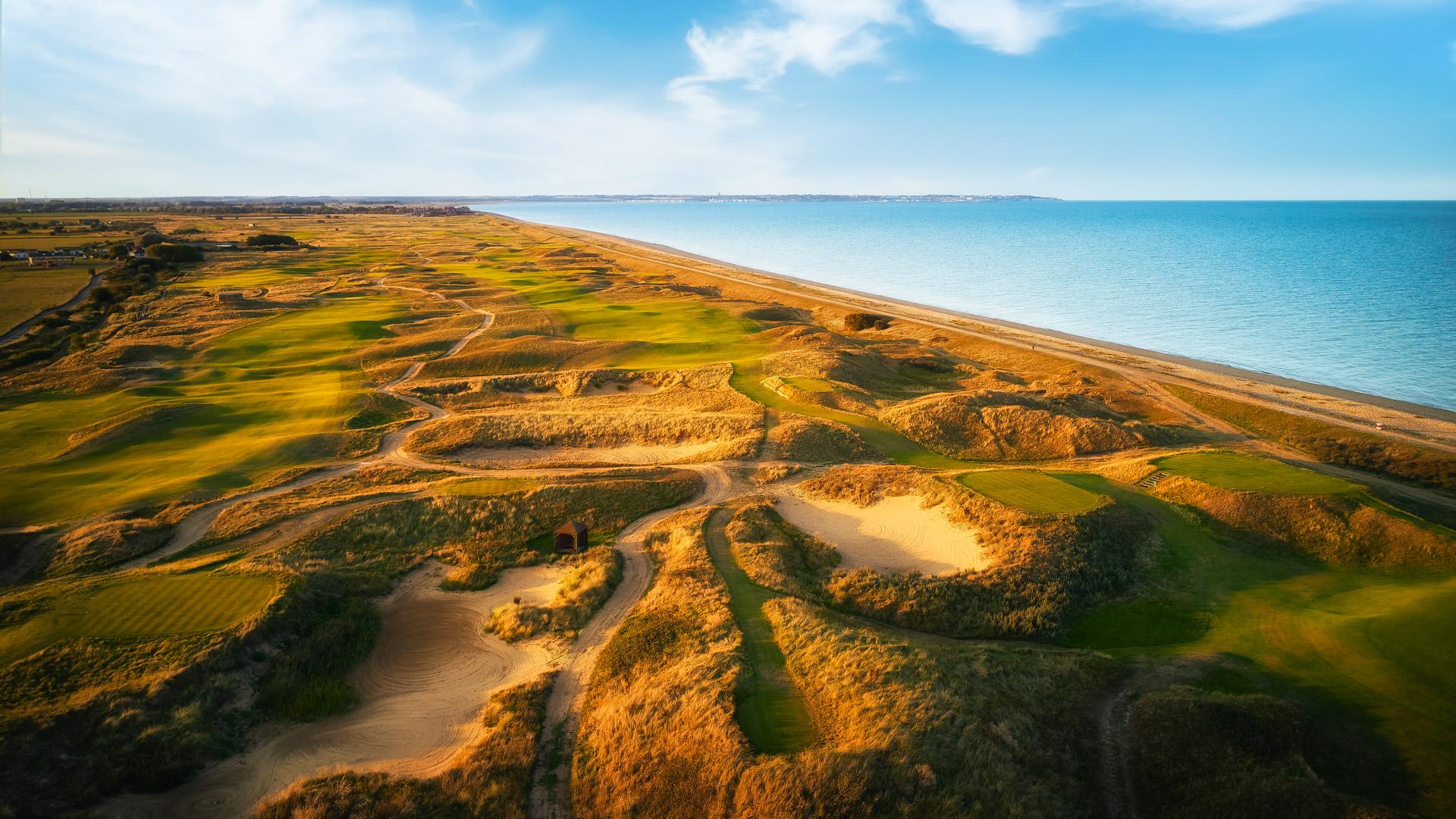 05th-2020-Royal-Cinque-Ports-Golf-Club-1005