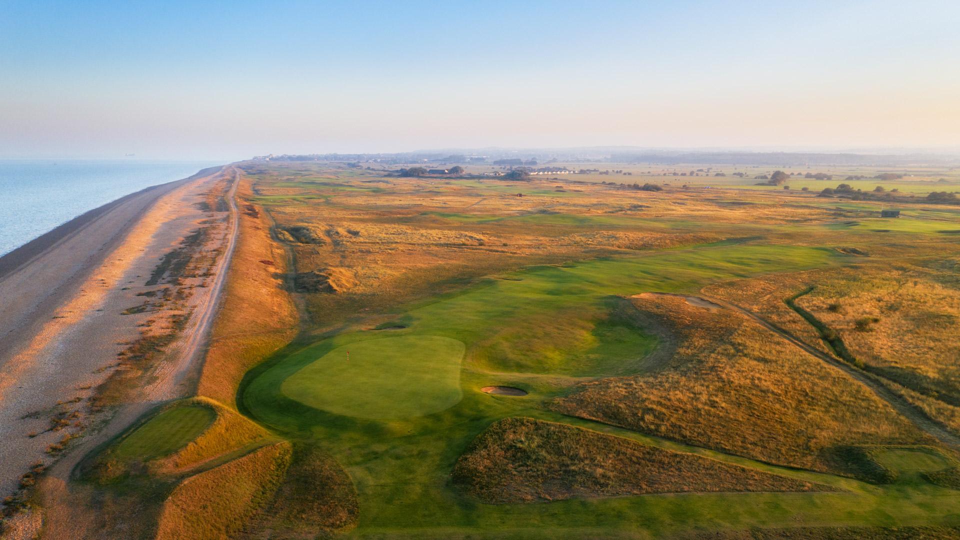 10th-2020-Royal-Cinque-Ports-Golf-Club-1010-Edit