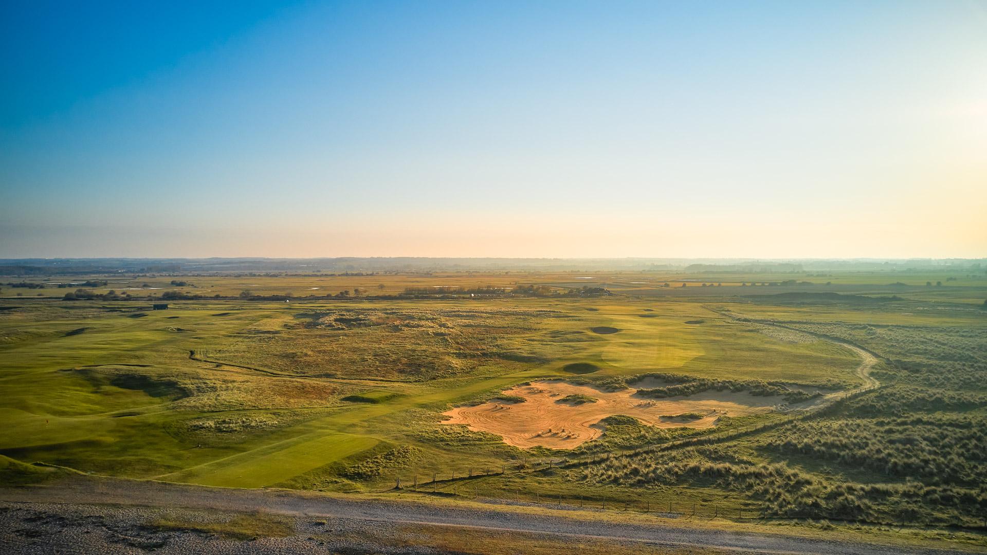 11th-2020-Royal-Cinque-Ports-Golf-Club-1150