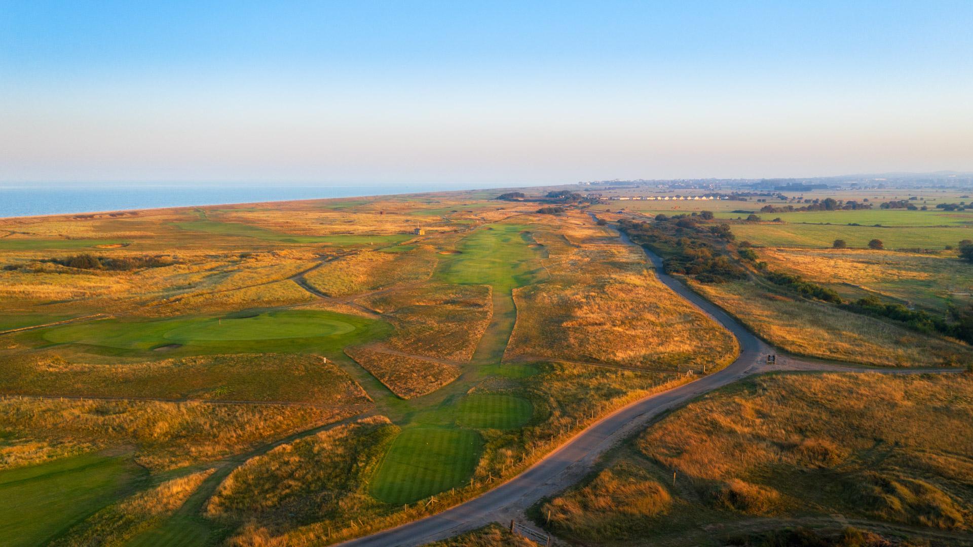12th-2020-Royal-Cinque-Ports-Golf-Club-1045-Edit