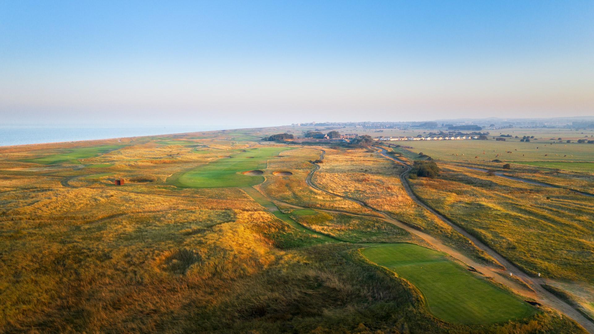 13th-2020-Royal-Cinque-Ports-Golf-Club-1005-Edit