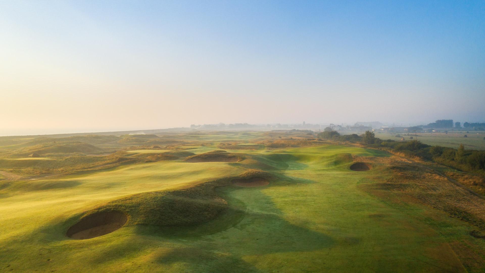 16th-2020-Royal-Cinque-Ports-Golf-Club-1205-Edit
