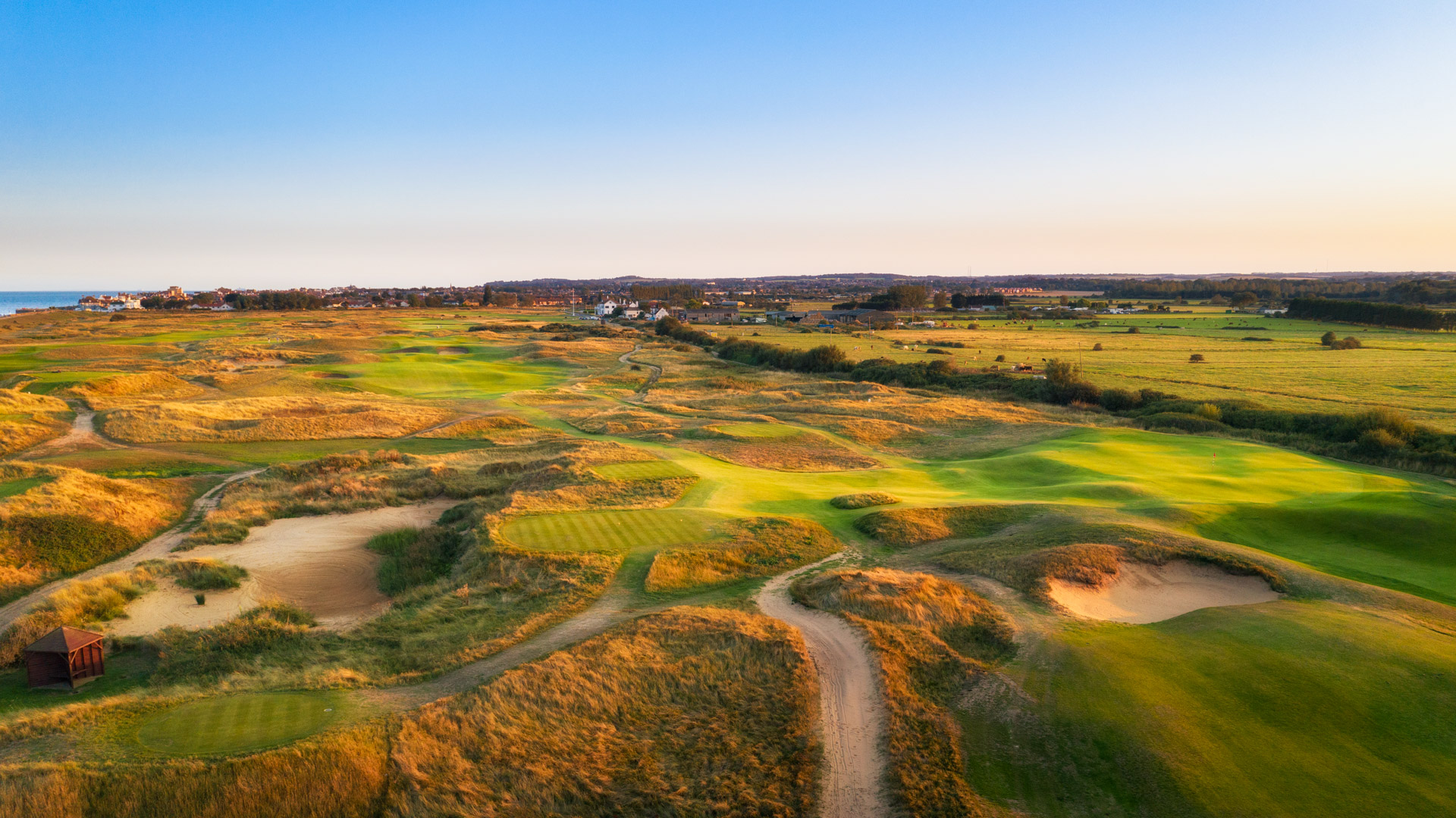17th-2020-Royal-Cinque-Ports-Golf-Club-1010-Edit