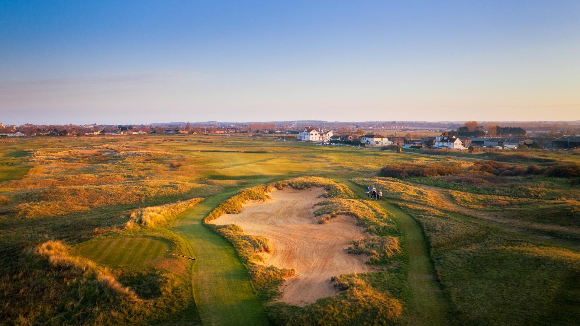 18th-2020-Royal-Cinque-Ports-Golf-Club-1120-Edit